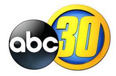 ABC30