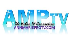 AMPTV