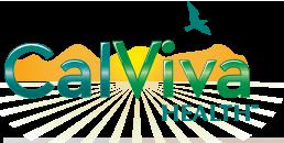 CalViva